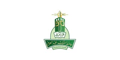 جامعة الملك عبدالعزيز